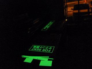 s-2011-03-10P1140183.jpg