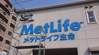 metlife (4)s-20150626.jpg