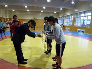 s-2010-04-29P1040738.jpg
