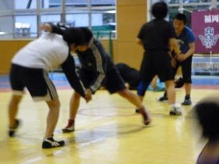 s-2010-04-29P1040738 (7).jpg