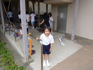 s-2010-05-23P1050280.jpg