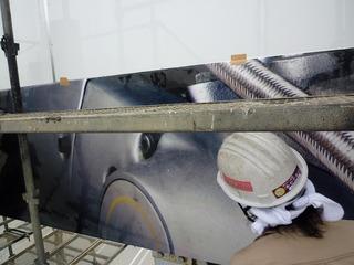 s-2010-06-25P1060195.jpg