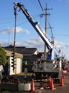 s-2010-12-2820kentyuu (1).jpg