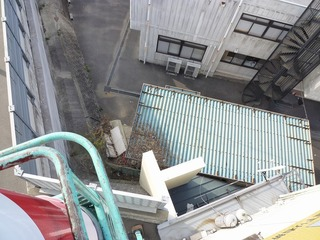 s-2011-01-21P1130316.jpg