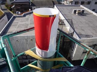 s-2011-01-21P1130320.jpg