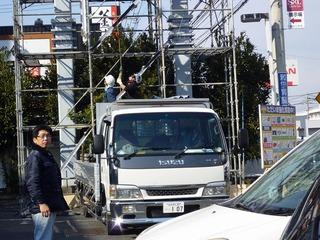 s-2011-01-24asiba(3).jpg