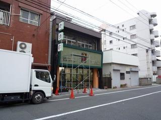 s-2011-02-22misimurasama.jpg