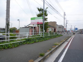 s-2011-03-4P1100917.jpg