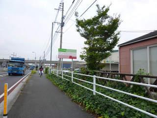 s-2011-03-4P1100918.jpg