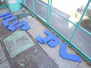 s-2011-04-01P1140383.jpg