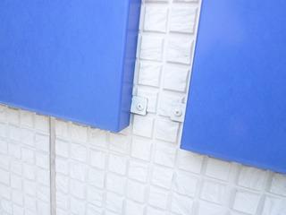s-2011-04-01P1140385.jpg