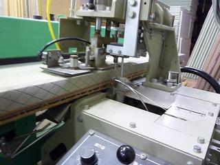 s-2011-04-18nisimurasama (108).jpg