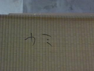 s-2011-04-18nisimurasama (27).jpg