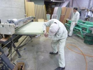 s-2011-04-18nisimurasama (92).jpg
