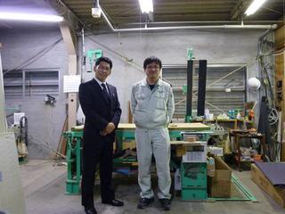 s-2011-04-19nisimurasama (285).jpg