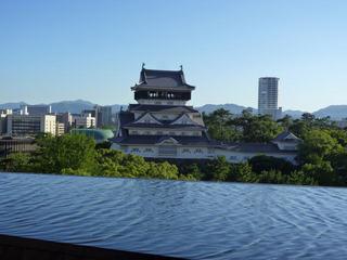 s-2011-08-22kokkurajou.jpg