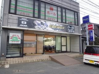 s-2011-11-11P1200264.jpg