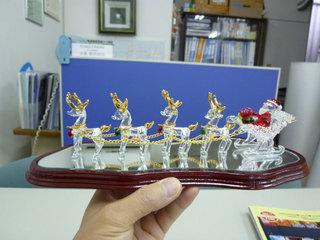 s-2011-12-08P1210029.jpg