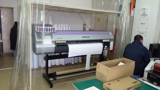 s-2012--01-28IMGP7571.jpg