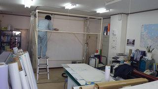 s-2012--12-19IMGP7399.jpg