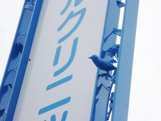 s-2012-01-31P1220244.jpg