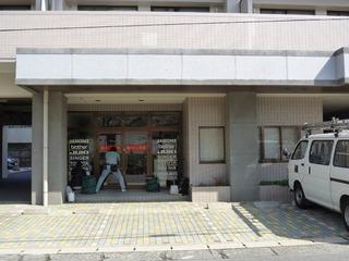 s-2012-04-19P1230469.jpg