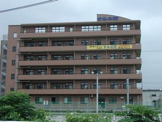 s-oudan-2010-01-6.jpg