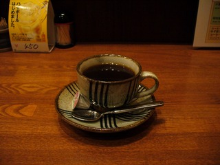 s-syouwa-cafee-2010-01-15.jpg